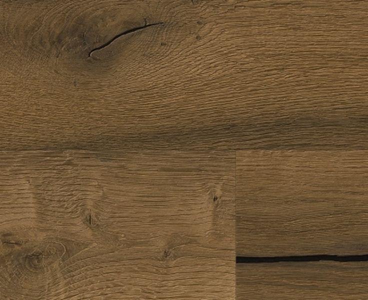 Паркетная доска Kaindl Veneer Parquet 8,5 мм/31 кл Premium Дуб Карат О360 LM 1383х159х8,5 мм паркетная доска kaindl veneer parquet 8 5 мм 31 кл premium дуб солид ae0ab0 lm 1383х159х8 5 мм