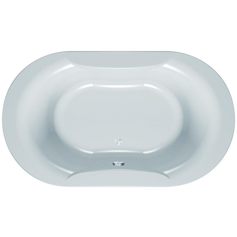 Gloriana 190x110 MagicВанны<br>Акриловая ванна Kolpa San Gloriana 190x110.<br>Изящная овальная ванна с плавными линиями украсит любую ванную комнату.<br>Материал: акрил. Отличается прочностью и имеет гладкую поверхность без пор, что препятствует размножению бактерий и облегчает уход за ванной.<br>Размер: 190x110x65 см.<br>Конструкция: на каркасе.<br>Система гидромассажа: <br>Гидромассаж: 6 форсунок Midi-Jet с пульсирующим режимом.<br>6 форсунок Micro-Jet для спинного массажа.<br>Гидро-аэромассажная система: 10 форсунок Magic-Jet.<br>Аэрокомпрессор 0,8 квт с глушителем.<br>Защита от сухого пуска.<br>Сенсорное управление на 4 функции.<br>Регулятор подачи воздуха в гидросистему.<br>Особенности: <br>Усиленный каркас.<br>Ванна имеет увеличенную глубину, что позволяет с комфортом расположиться одному или двум людям.<br>Безупречное качество, подтвержденное европейским сертификатом.<br>В комплекте поставки: ванна с каркасом, слив-перелив click-clack.<br>
