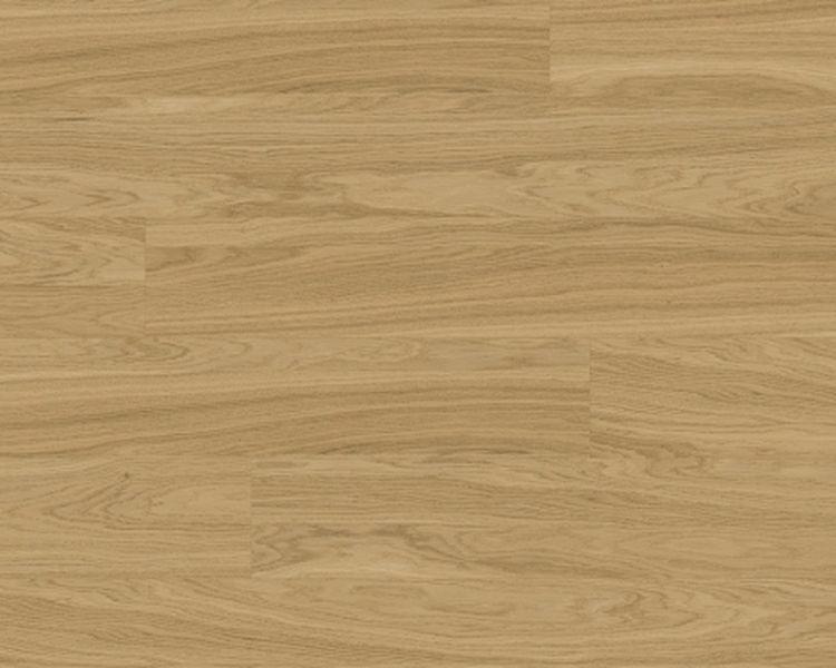 Паркетная доска Kaindl Veneer Parquet 8,5 мм/31 кл Premium Дуб Урбан EI0AB0 LM 1383х159х8,5 мм