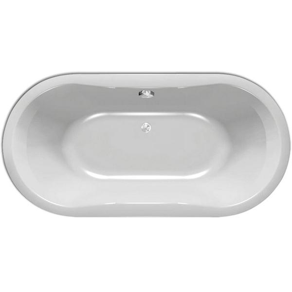 Libero 180x90 MagicВанны<br>Акриловая ванна Kolpa San Libero 180x90.<br>Изящная овальная ванна с плавными линиями украсит любую ванную комнату.<br>Материал: акрил. Отличается прочностью и имеет гладкую поверхность без пор, что препятствует размножению бактерий и облегчает уход за ванной.<br>Размер: 180x90x64 см.<br>Конструкция: на каркасе.<br>Система гидромассажа: <br>Гидромассаж: 6 форсунок Midi-Jet с пульсирующим режимом.<br>6 форсунок Micro-Jet для спинного массажа.<br>Гидро-аэромассажная система: 10 форсунок Magic-Jet.<br>Аэрокомпрессор 0,8 квт с глушителем.<br>Защита от сухого пуска.<br>Сенсорное управление на 4 функции.<br>Регулятор подачи воздуха в гидросистему.<br>Особенности: <br>Усиленный каркас.<br>Ванна имеет увеличенную глубину, что позволяет с комфортом расположиться одному или двум людям.<br>Безупречное качество, подтвержденное европейским сертификатом.<br>В комплекте поставки: ванна с каркасом, слив-перелив click-clack.<br>