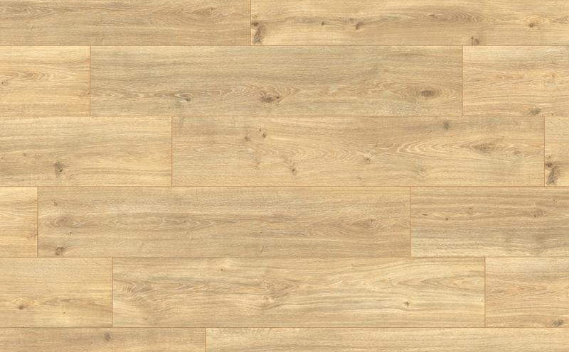 Ламинат Egger PRO Design 5/33 Large EPD015 Дуб Элегантный Песочно-бежевый 1295х243х5 мм