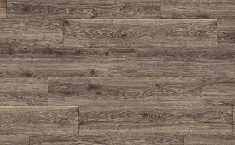 Ламинат Egger PRO Design 5/33 Large EPD011 Дуб Покрашенный серый 1295х243х5 мм стоимость