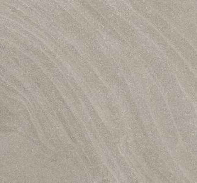 Керамогранит Gayafores Austral Natural 45х45 см керамогранит gayafores ardesia natural 32х62 5 керамогранит