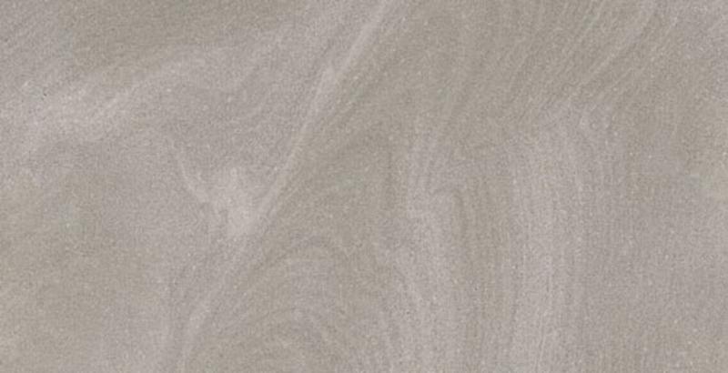 Керамогранит Gayafores Austral Natural 32х62,5 см керамогранит gayafores ardesia natural 32х62 5 керамогранит