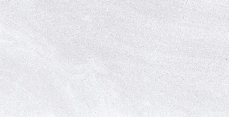 Керамогранит Gayafores Austral Blanco 32х62,5 см