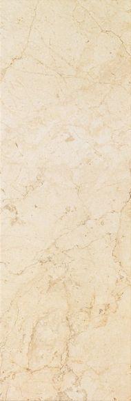 Керамическая плитка Aparici Tolstoi Muse Ivory настенная 25,1х75,6 см цена