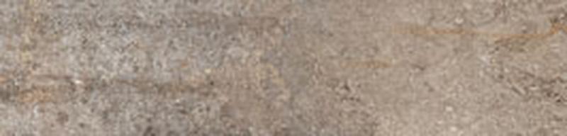 Керамогранит Gayafores Boldstone/Brickbold Ocre 8,15х33,15 см