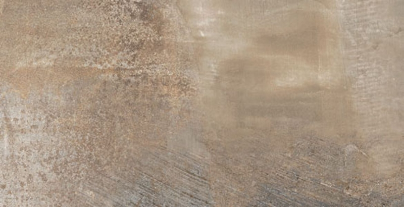 Керамогранит Gayafores Boldstone/Brickbold Ocre 32х62,5 см керамический декор gayafores boldstone brickbold deco ocre 8 15х33 15 см