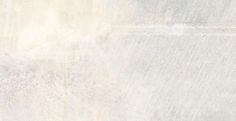 Керамогранит Gayafores Boldstone/Brickbold Almond 32х62,5 см керамический декор gayafores boldstone brickbold deco ocre 8 15х33 15 см