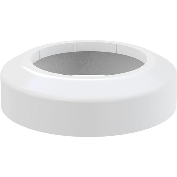 Обрамление для унитаза Alcaplast A98 Белый недорого