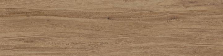 Керамическая плитка Aparici Camper Savanna настенная 29,75х99,55 см керамическая плитка aparici carpet vestige настенная 25 1х75 6 см