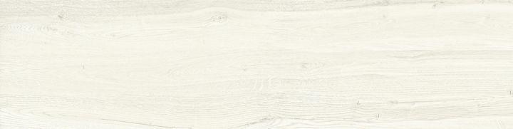 Керамическая плитка Aparici Camper White настенная 29,75х99,55 см керамическая плитка aparici instant azul focus 25 1x75 6 настенная