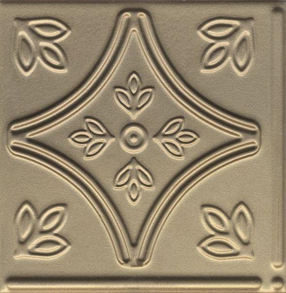 Керамическая плитка Aparici Eternity Titanium Zen настенная 20х20 см керамическая плитка aparici poeme beige ornato настенная 20х20 см