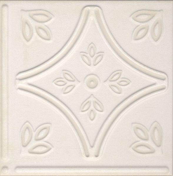 Керамическая плитка Aparici Eternity Ivory Zen настенная 20х20 см керамическая плитка aparici poeme beige ornato настенная 20х20 см