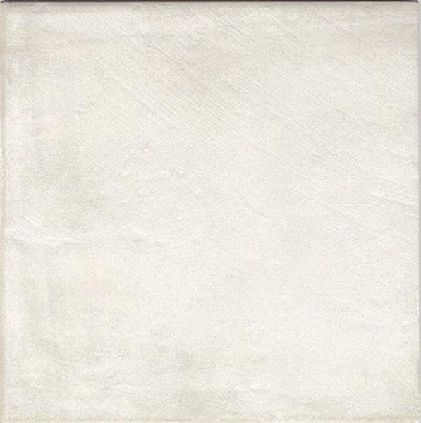 Керамическая плитка Aparici Eternity Ivory настенная 20х20 см керамическая плитка aparici poeme beige ornato настенная 20х20 см