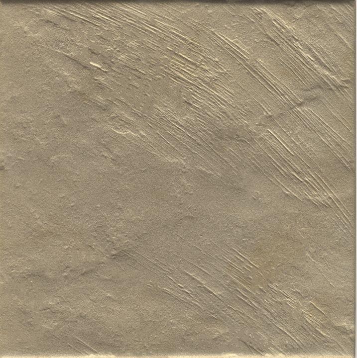 Керамическая плитка Aparici Eternity Titanium настенная 20х20 см стоимость