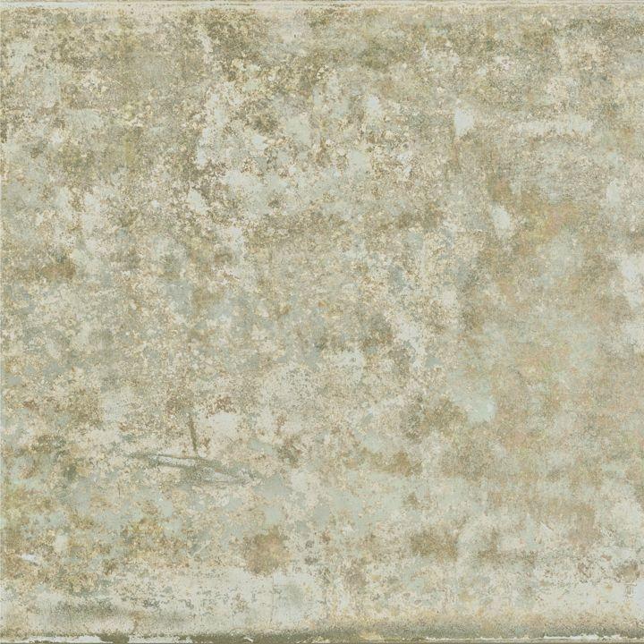 Керамическая плитка Aparici Grunge Grey Lappato напольная 59,55x59,55 см
