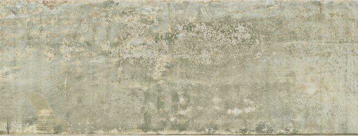 цена Керамическая плитка Aparici Grunge Grey настенная 44,63x119,3 см онлайн в 2017 году