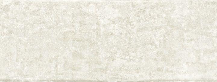 Керамическая плитка Aparici Grunge White настенная 44,63x119,3 см