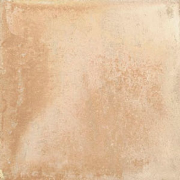 Керамогранит Gayafores Heritage/Rustic Crema 33,15х33,15 см