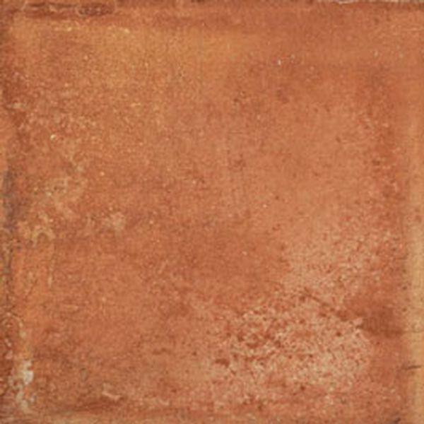Керамогранит Gayafores Heritage/Rustic Cotto 33,15х33,15 см