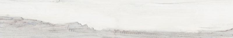 Керамогранит Gayafores Olson Blanco 15х90 см