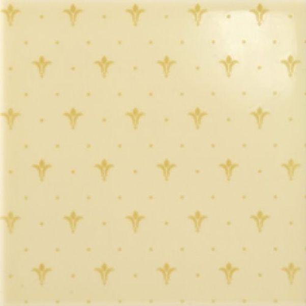 Керамическая плитка Aparici Poeme Beige Ornato настенная 20х20 см керамическая плитка aparici poeme beige ornato настенная 20х20 см
