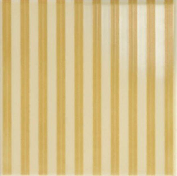 Керамическая плитка Aparici Poeme Beige Trace настенная 20х20 см