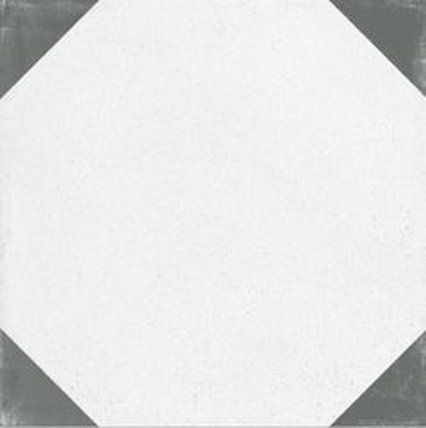 Керамическая плитка Aparici Tango Crespo Natural напольная 59,2x59,2 см стоимость