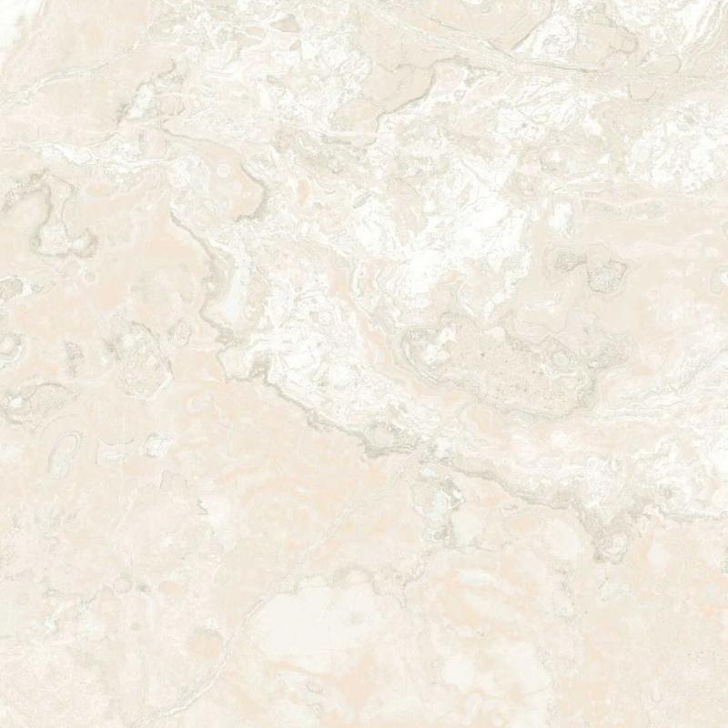 Керамогранит Aparici Agate Ivory Pulido 44,63х44,63 см недорого