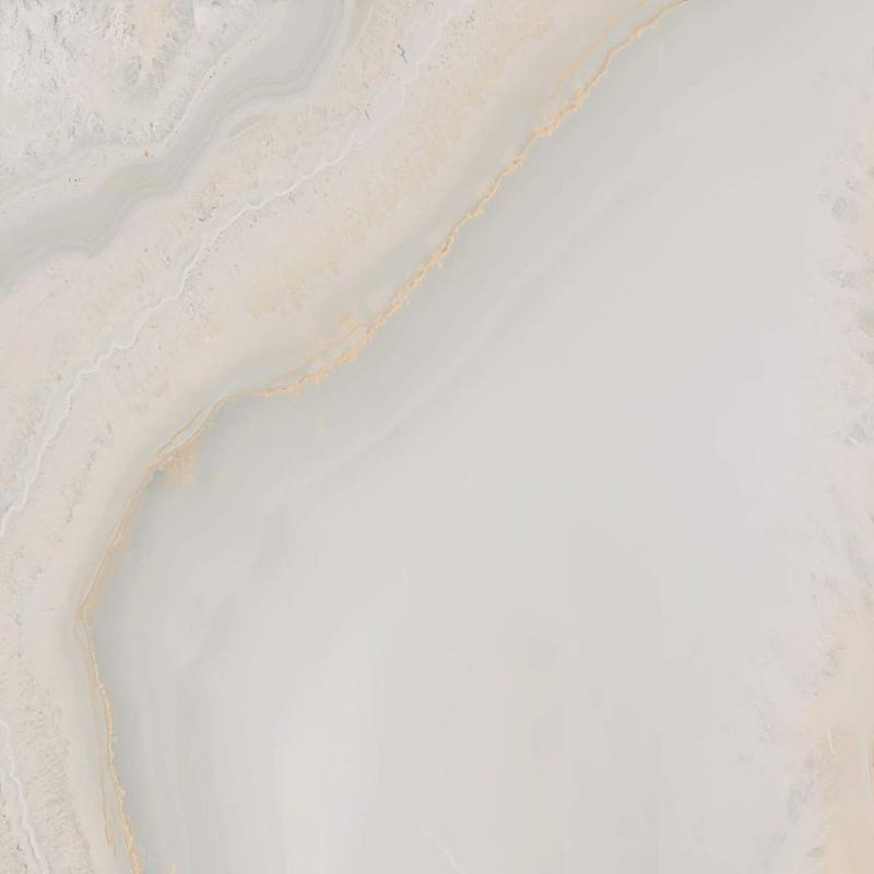 Керамогранит Aparici Beyond Ivory Pulido 44,63х44,63 см недорого