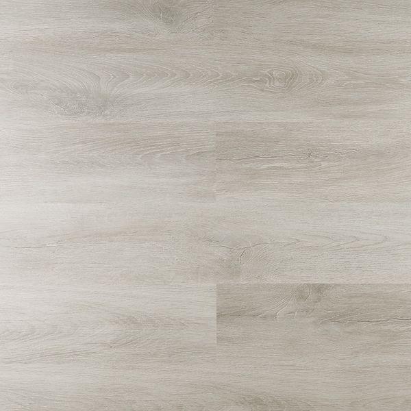 цена Ламинат Clix Floor Clix Floor Plus Дуб имперский выбеленный CXP089 1200х190х8 мм онлайн в 2017 году