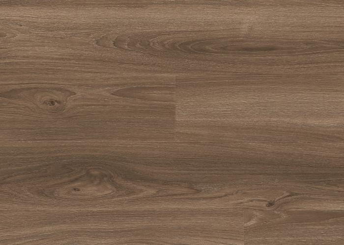 цена Ламинат Clix Floor Clix Floor Plus Дуб тёмный шоколад CXP088 1200х190х8 мм онлайн в 2017 году