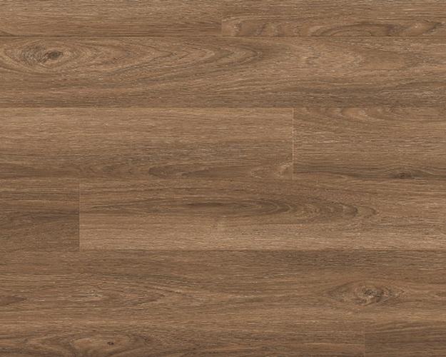 цена Ламинат Clix Floor Clix Floor Plus Дуб кофейный CXP087 1200х190х8 мм онлайн в 2017 году