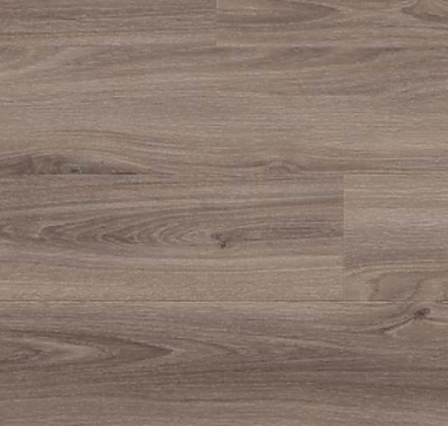 цена Ламинат Clix Floor Clix Floor Plus Дуб Лава серый CXP086 1200х190х8 мм онлайн в 2017 году