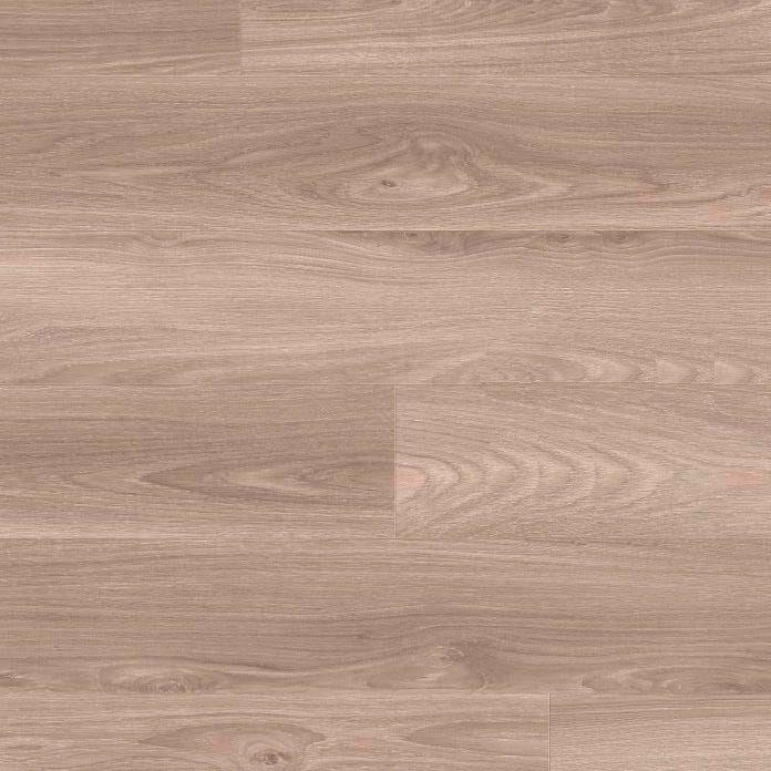 цена Ламинат Clix Floor Clix Floor Plus Дуб серый серебристый CXP085 1200х190х8 мм онлайн в 2017 году