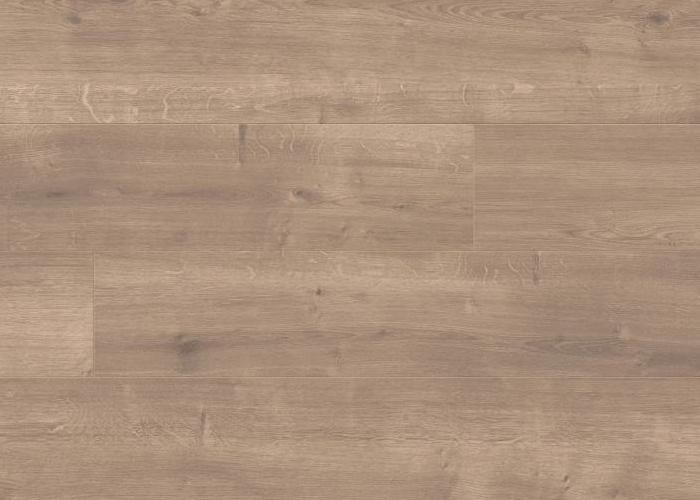 цена Ламинат Clix Floor Clix Floor Plus Дуб агат CXP084 1200х190х8 мм онлайн в 2017 году