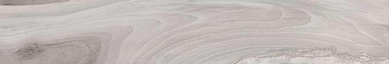 Купить Керамогранит, Lucido Grigio Rett. Levigato 20х120 см, Vallelunga, Италия