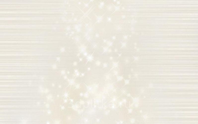 Керамический декор Golden Tile Лотос тип-2 19Г321 25х40 см декор golden tile summer stone holiday тип 3 25x40