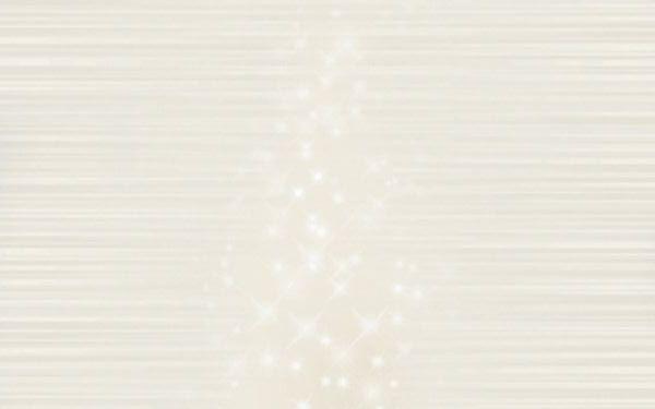 Керамический декор Golden Tile Лотос тип-1 19Г311 25х40 см декор golden tile summer stone holiday тип 3 25x40