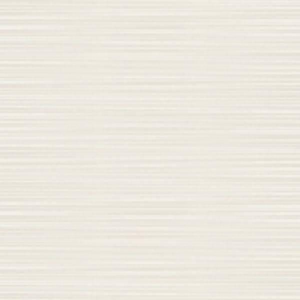 Керамическая плитка Golden Tile Лотос бежевый 19Г830 напольная 40х40 см стоимость