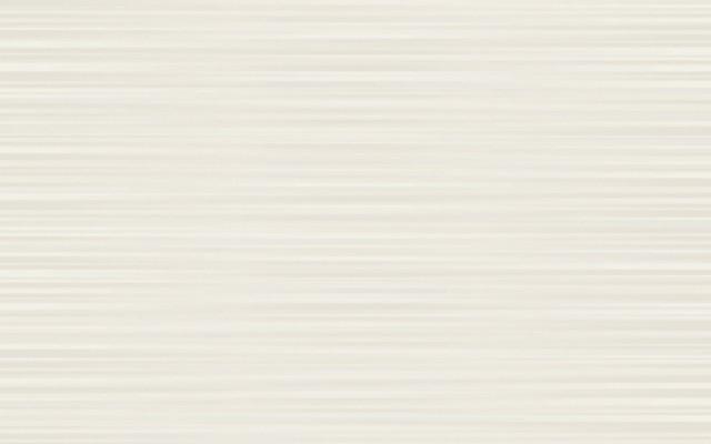 Керамическая плитка Golden Tile Лотос бежевый 19Г051 настенная 25х40 см плитка настенная 25х40 луиза цветы бежевый