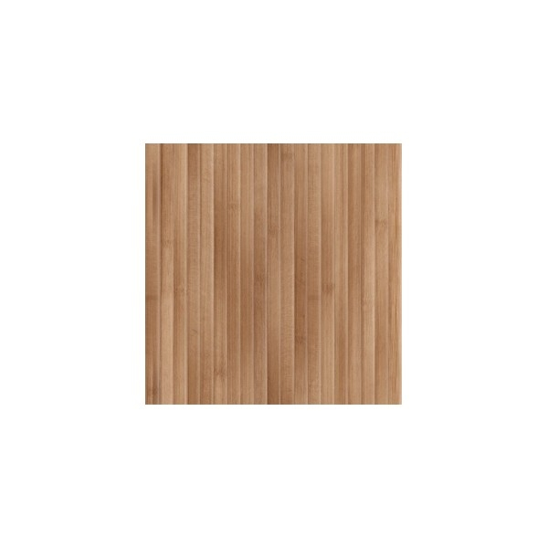 Керамическая плитка Golden Tile Бамбук коричневый Н77830 напольная 40х40 см стоимость