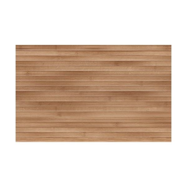 Керамическая плитка Golden Tile Бамбук коричневый Н77061 настенная 25х40 см стоимость