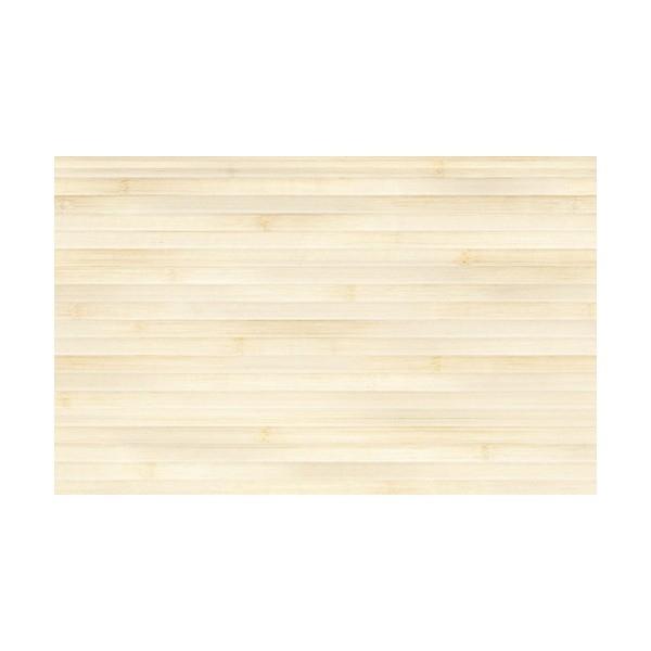Керамическая плитка Golden Tile Бамбук бежевый Н71051 настенная 25х40 см плитка настенная 25х40 луиза цветы бежевый