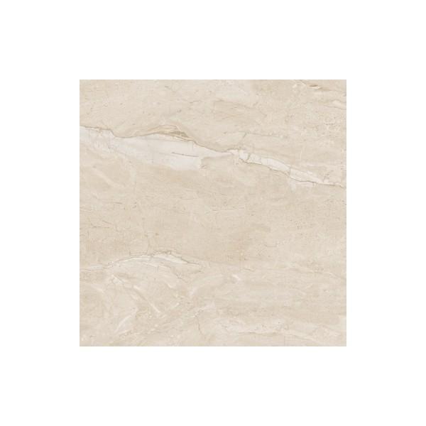 Керамическая плитка Golden Tile Ванака бежевый 171730 напольная 30х30 см стоимость