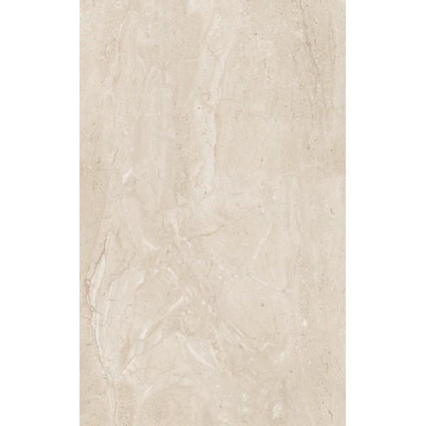 Керамическая плитка Golden Tile Ванака бежевый 171051 настенная 25х40 см плитка настенная 25х40 луиза цветы бежевый