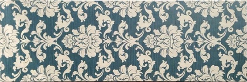 Керамическая плитка Gemma Aspire Blue настенная 30х90 см стоимость