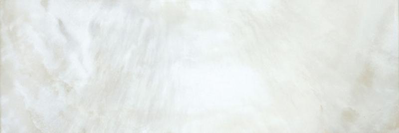 Керамическая плитка Gemma Aspire Ivory настенная 30х90 см стоимость