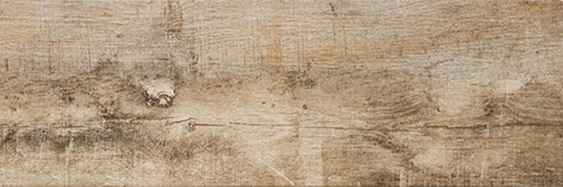 Керамическая плитка Gemma Serena Beige настенная 25х75 см керамическая плитка impronta couture ivorie 25х75 настенная